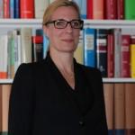 Dr. Katja Schumann ist Rechtsanwältin und Fachanwältin für Familienrecht mit dem Tätigkeitsschwerpunkt Familienrecht.