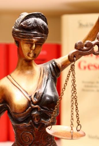 Allgemeines Zivilrecht